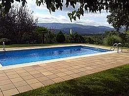 Chalet en venta en Sant Feliu de Buixalleu - 232494194