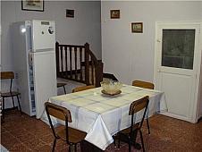 Haus in verkauf in Hostalric - 232494788