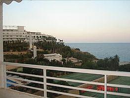 Imagen sin descripción - Apartamento en venta en Villajoyosa/Vila Joiosa (la) - 231957971