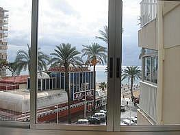 Imagen sin descripción - Apartamento en venta en Benidorm - 231958040