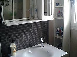 Imagen sin descripción - Chalet en venta en Villajoyosa/Vila Joiosa (la) - 231958088