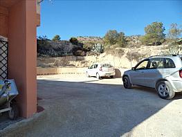 Imagen sin descripción - Chalet en venta en Villajoyosa/Vila Joiosa (la) - 256174632
