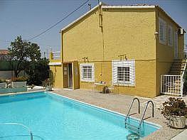 Pavillon de vente à Villajoyosa/Vila Joiosa (la) - 231958223