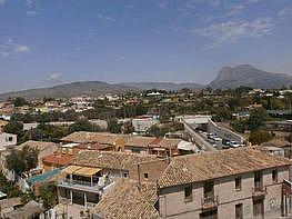 Imagen sin descripción - Piso en venta en Villajoyosa/Vila Joiosa (la) - 231958403