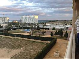 Petit appartement de vente à Villajoyosa/Vila Joiosa (la) - 231958433
