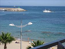 Appartement de location saisonnière à Villajoyosa/Vila Joiosa (la) - 231958487
