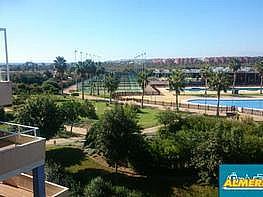 Foto1 - Apartamento en alquiler en Almerimar - 231932772