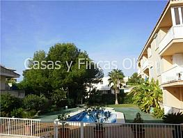 Apartament en venda Can Picafort - 314256539