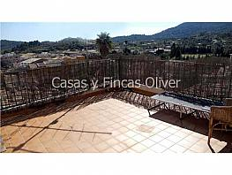 Casa en venta en Alaró - 319049284