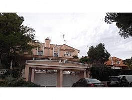 Wohnung in verkauf in calle Navas de Tolosa, Torrent - 334795230