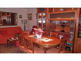 Wohnung in verkauf in calle San Juan de Ribera, Aldaia - 334795263