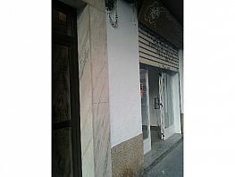 Foto 1 - Local comercial en alquiler en calle Lope de Rueda, Torrent - 334797420