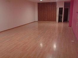 Foto 1 - Local comercial en alquiler en calle Lope de Rueda, Torrent - 334797429