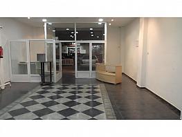 Foto 1 - Local comercial en alquiler en calle Germanies, Torrent - 346469170