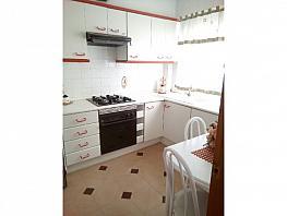 Foto 1 - Piso en alquiler en calle Els Benlliure, Alaquàs - 358737283