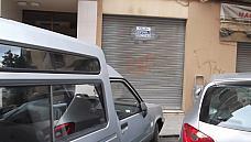 Local comercial en alquiler en calle Benemerita Guardia Civil, Torrent - 234912078
