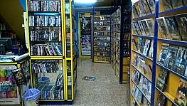Foto - Local comercial en alquiler en calle San Blas, San Blas - Santo Domingo en Alicante/Alacant - 333878854