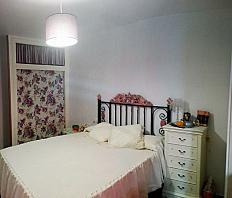 Foto - Piso en venta en calle San Blas, San Blas - Santo Domingo en Alicante/Alacant - 357071087