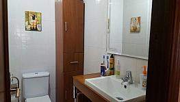 Foto - Piso en venta en calle San Blas, San Blas - Santo Domingo en Alicante/Alacant - 357071630