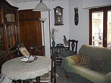 Foto - Piso en venta en calle San Blas, San Blas - Santo Domingo en Alicante/Alacant - 233567977
