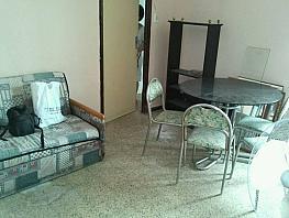 Foto - Piso en venta en calle Campoamor, Campoamor en Alicante/Alacant - 270051161