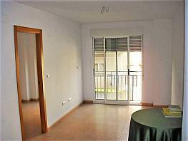 Foto - Piso en venta en calle San Blas, San Blas - Santo Domingo en Alicante/Alacant - 283812112