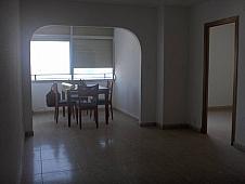Foto - Piso en venta en calle Los Angeles, Los Angeles en Alicante/Alacant - 233568244