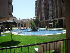 Foto - Piso en venta en calle San Blas, San Blas - Santo Domingo en Alicante/Alacant - 233568313