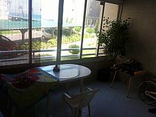 Foto - Apartamento en venta en calle Aguamarga, Alicante/Alacant - 233568463