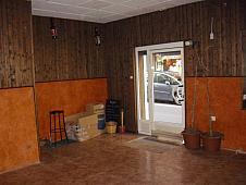 Foto - Local comercial en alquiler en calle San Blas, San Blas - Santo Domingo en Alicante/Alacant - 233569141