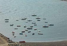 Foto - Apartamento en venta en calle Cabo Huertas, Cabo de las Huertas en Alicante/Alacant - 233569327