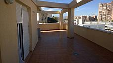 Foto - Ático en venta en calle Centro, Centro en Alicante/Alacant - 233571493