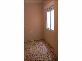 Piso en alquiler en Centro en Córdoba - 259574143