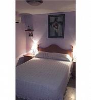 Piso en venta en Sur en Córdoba - 311168581