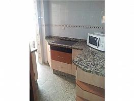Piso en venta en Levante en Córdoba - 324313179