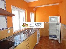 Piso en alquiler en Poniente Sur en Córdoba - 324315435