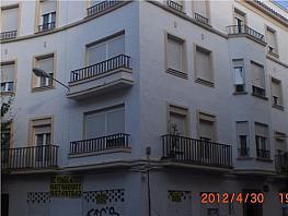 Ático en alquiler en Poniente Sur en Córdoba - 324315798