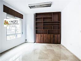 Oficina en alquiler en Centro en Córdoba - 333562925