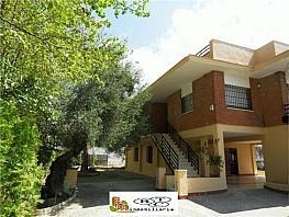 Piso en alquiler en Norte Sierra en Córdoba - 333566396