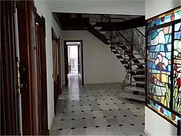Dúplex en alquiler en Centro en Córdoba - 333566447