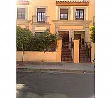Casa en alquiler en Norte Sierra en Córdoba - 333569786