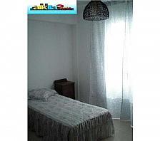 Piso en alquiler en Poniente Sur en Córdoba - 333572372