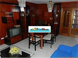Piso en alquiler en Poniente Sur en Córdoba - 333572654