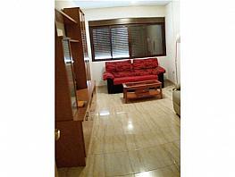 Piso en alquiler en Centro en Córdoba - 333572984