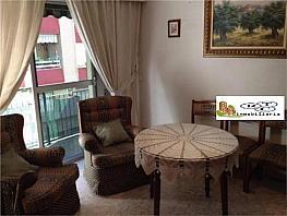 Piso en alquiler en Poniente Sur en Córdoba - 333574463