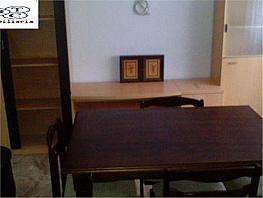 Casa en alquiler en Sur en Córdoba - 333574568