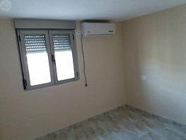 Piso en alquiler en Sur en Córdoba - 333574805