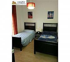 Casa en alquiler en Periurbano Oeste-Sierra en Córdoba - 334066006