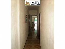 Piso en alquiler en Poniente Sur en Córdoba - 334422819