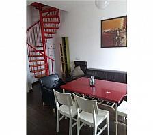 Casa en alquiler en Centro en Córdoba - 336595374